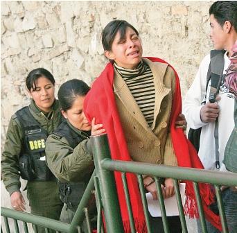 Hija-de-embajador-boliviano-va-a-prision