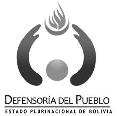 Defensoria-del--Pueblo