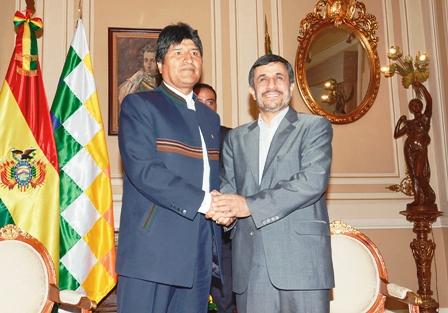 Bolivia-Iran-se-alian-contra-las-drogas-y-critican-a-EEUU
