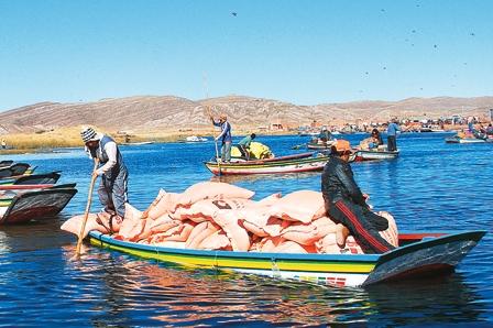 Los-derivados-de-soya-se--fugan--al-Peru