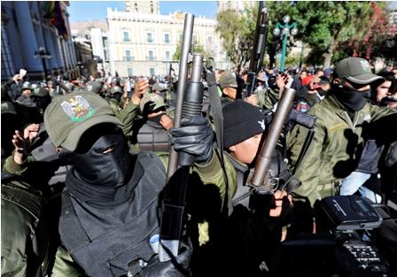 Gobierno-y-Policias-abren-nuevo-espacio-al-dialogo-