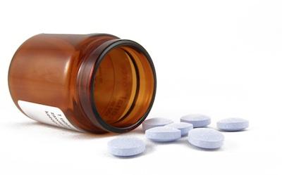Despues-de-13-anos-EEUU-aprueba-primer-medicamento-contra-la-obesidad