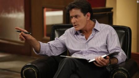 -Anger-Management--con-Charlie-Sheen-se-estrena-hoy