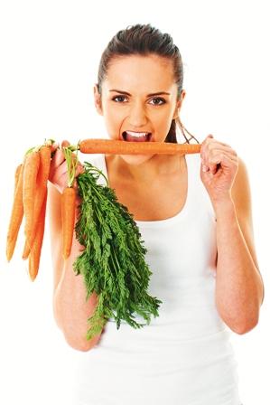 Alimentos-energeticos-para-combatir-el-frio