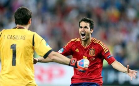 Espana-ahora-quiere-banarse-en-oro