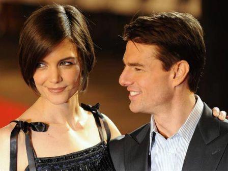 Tom-Cruise-y-Katie-Holmes-terminan-su-matrimonio