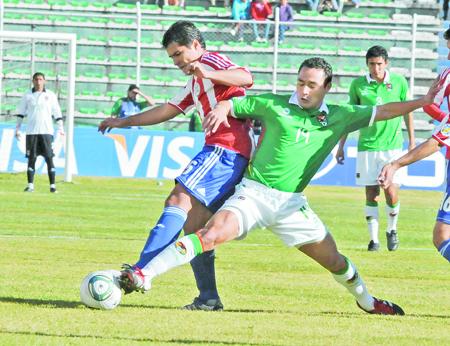 Bolivia-sale-de-perdedor-y-deja-la-cola