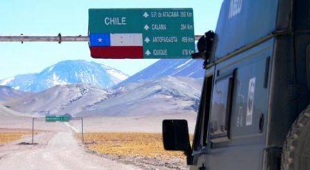 Encuentran-vivos-a-chilenos-perdidos-en-frontera-con-Bolivia