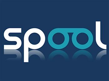 Facebook-compra-Spool-