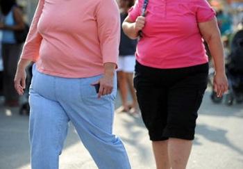 EE.UU.-aprueba-medicamento-contra-la-obesidad