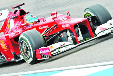 Alonso-vuelve-a-ser--Magic-