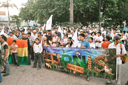 Indigenas-inician-hoy-resistencia-a-la-consulta
