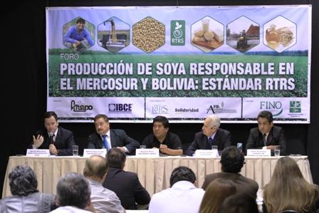 Sector-soyero-aspira-a-una-certificacion-internacional