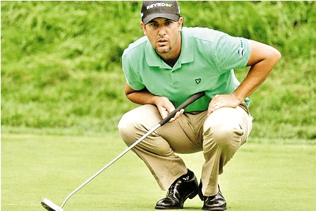 Piercy-gana-su-segundo-PGA