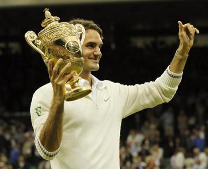 Federer-recupera-el-numero-1-del-tenis-mundial