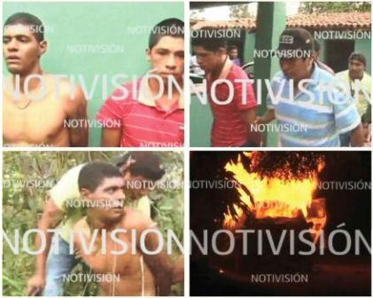 Brasilenos-quemados-vivos-por-matar-a-tres-bolivianos