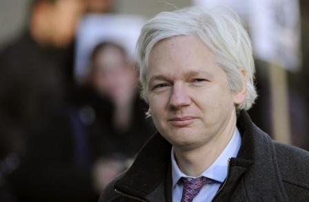 Ecuador-denuncia-amenaza-de-Reino-Unido-por-caso-Assange
