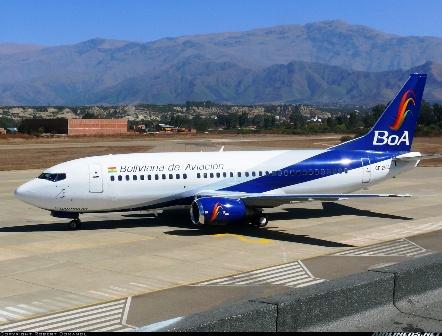BoA-suma-septima-aeronave-a-su-flota-de-aviones-