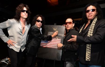 Gene-Simmons:--La-unica-estrella-de-rock-ahora-es-Lady-Gaga-