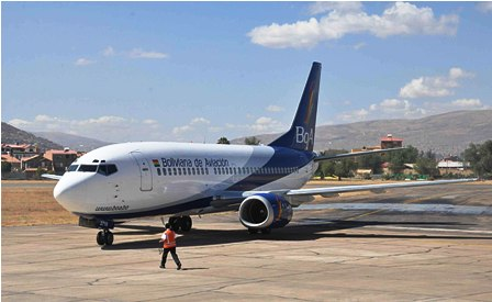 Boa-suma-otra-aeronave-con-abordaje-de-136-pasajeros