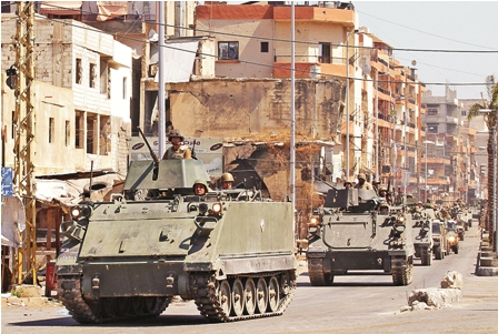Mas-de-300-muertos-tras-ofensiva-del-regimen-sirio