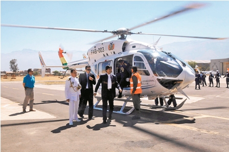 Otro-helicoptero-para-Evo