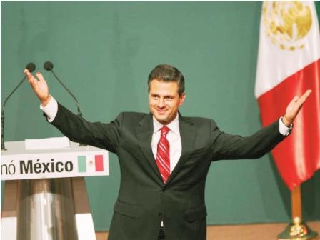 Pena-Nieto-confirmado-presidente-de-Mexico