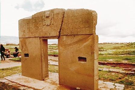Gobierno-y-unesco-buscan-preservar-el-tiwanaku