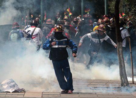 Federacion-de-Mineros-anuncia-responder-con-violencia-al-ataque-cooperativista