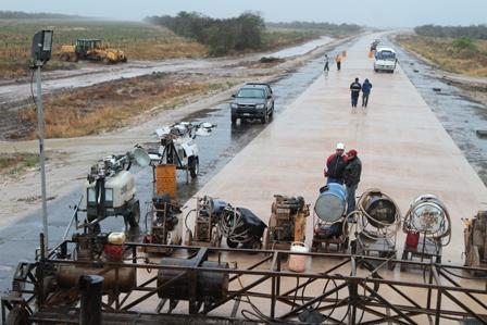 Carretera-bioceanica-con-un-avance-cercano-al-95%