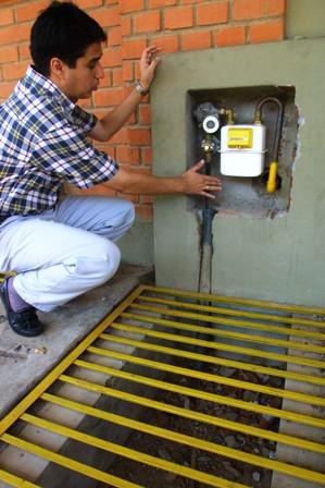 Aseguran-provision-de-gas-para-Tarija