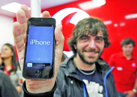 Para-el-iPhone-no-hay-crisis