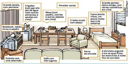 Pinto-con-nuevo-espacio-en-la-embajada-brasilena