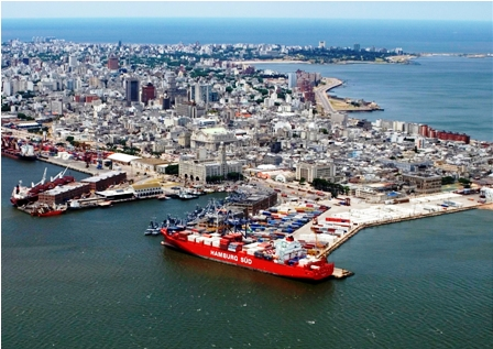 Uruguay-ofrece-puerto-para-la-exportacion