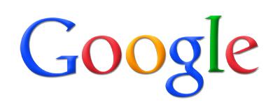 -Google-debera-cambiar-los-resultados-de-las-busquedas-en-la-UE