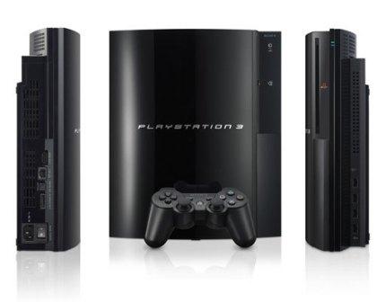 PS3-de-Sony-supera-en-ventas-a-Xbox-360-de-Microsoft