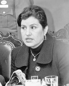 Presidente-Camara-Baja