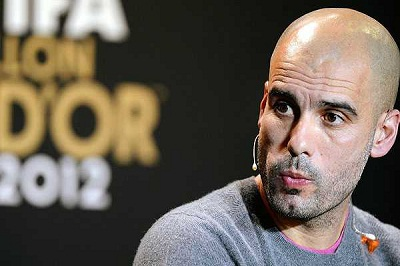 En-Inglaterra-aseguran-que-Josep-Guardiola-sera-el-proximo-DT-del-Manchester-City
