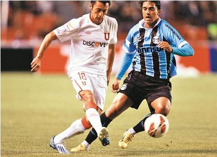Equipo-de-Martins-perdio-0-1-ante-Liga
