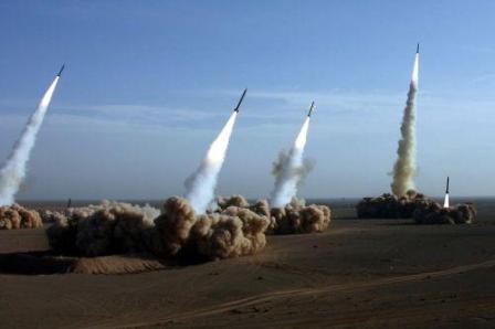 Corea-del-Norte-da-duro-portazo-al-dialogo-nuclear