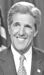 Secretario-de-Estado-de-EEUU