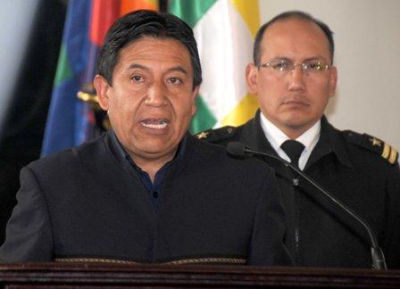 Bolivia-reitera-disposicion-a-dialogar-con-Chile-sobre-tema-maritimo
