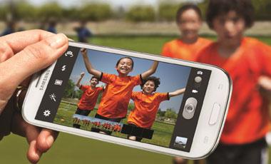 Samsung-podria-superar-este-ano-a-Apple-en-ventas-globales-de-telefonos-inteligentes-