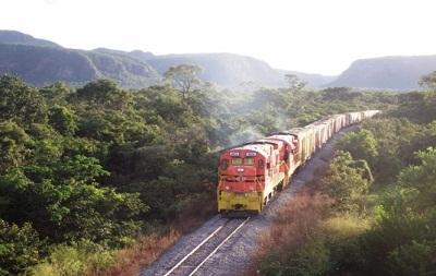 Para-el-2013-Ferroviaria-Oriental-preve-una-inversion-de-US$-10-millones-