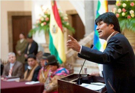 Bolivia-entre-las-economias-mas-dinamica-de-la-region
