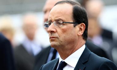 Francia-reasignara-2.000-millones-de-euros-de-su-presupuesto-2013-para-financiar-creacion-de-empleos-