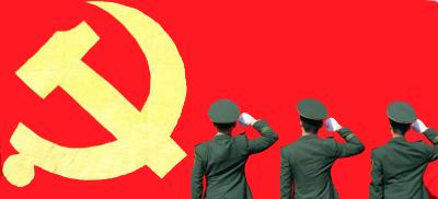 -La-redaccion-de-un-semanario-chino-se-declara-en-huelga-por-la-censura