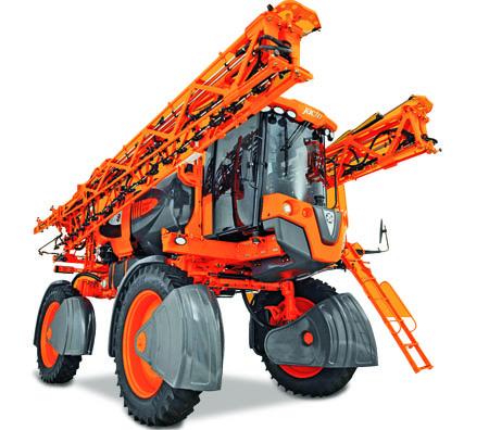 Optimizan-la-produccion-agricola