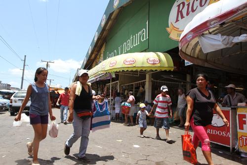 -Ministerio-de-Trabajo-dispone-tolerancia-de-media-jornada-por-el--Dia-de-la-Mujer-Boliviana-