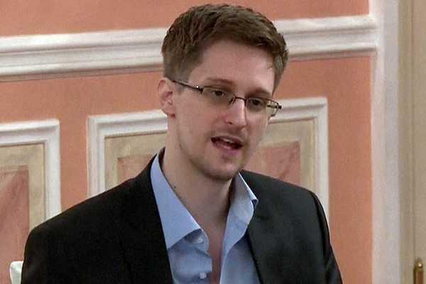 WikiLeaks-publico-el-primer-video-de-Snowden-desde-que-obtuvo-asilo-en-Rusia